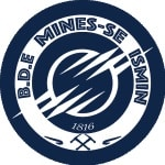 2016lesmines