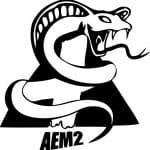 aem2-logo-noir