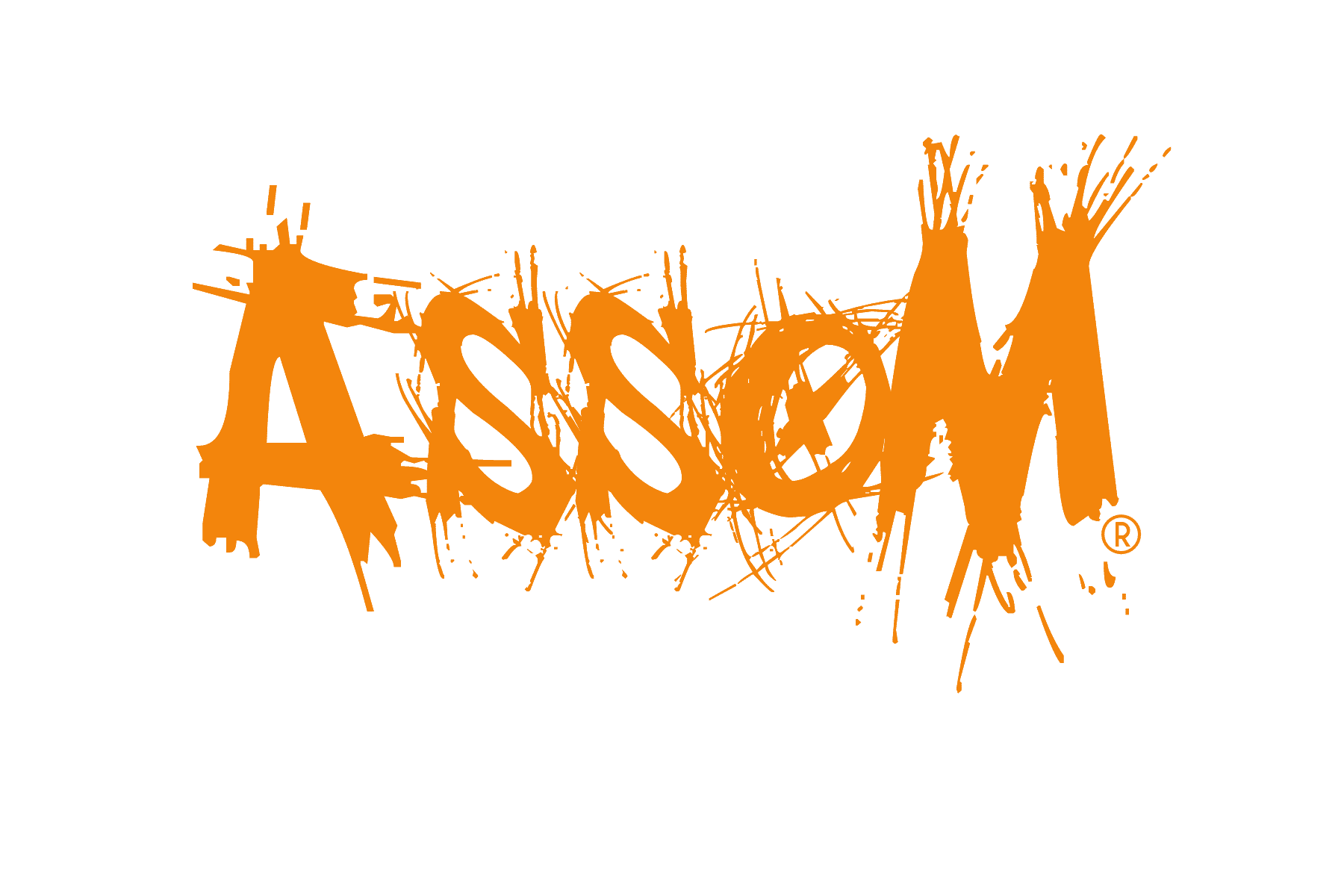 logo_assom_orange